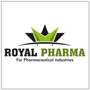 Royal Pharma